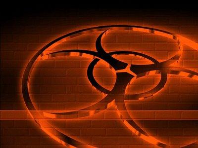 biological_weapons_V1