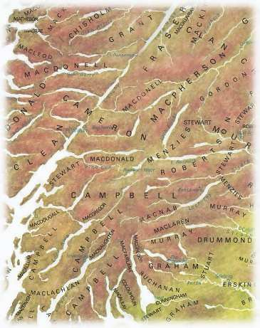 clan_campbell_map