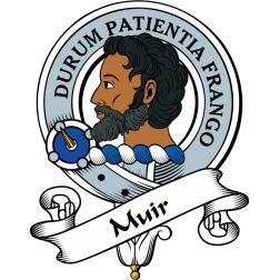 Durum Patientia Frango