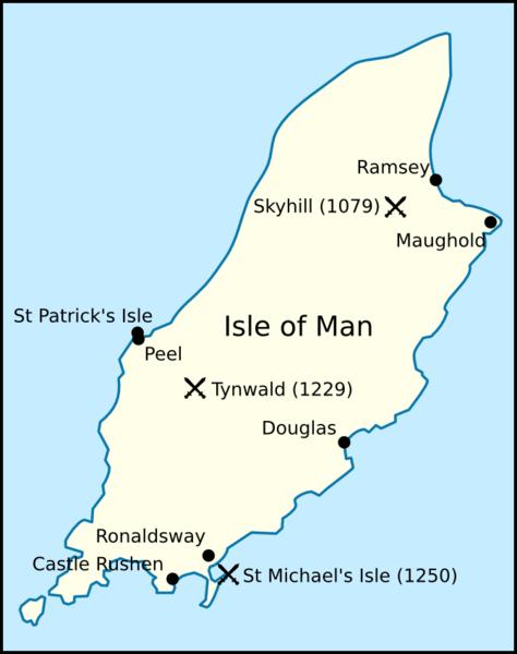 474px-map_png_-_crovan_dynasty_-_mann