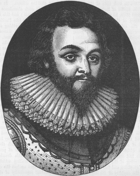 sir francis drake Sir francis drake (c 1540 – 28 january 1596) was an english sea captain, privateer, slave trader, naval officer and explorer of the elizabethan era in 1575 he was involved in a massacre of women and children.