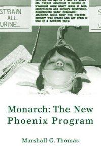monarch-the-new-phoenix-program