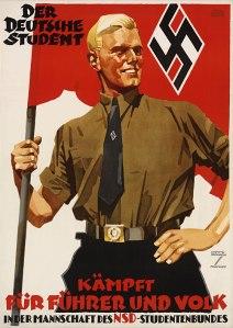 poster-german-student