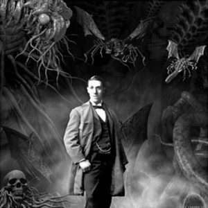 frontpage_lovecraft
