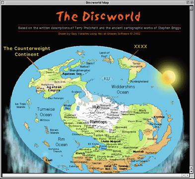 discworld1