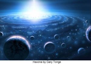 Gary_Tonge_Havona_400