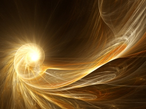 golden_spiral_essences