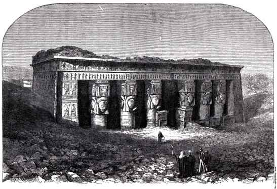 574-Temple-of-Dendera-q37-1998x1366