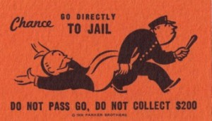 citizens-to-jail-card