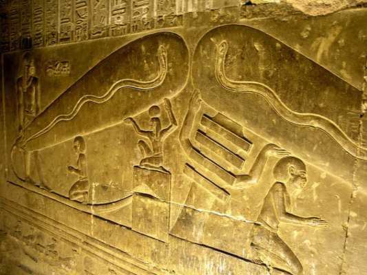 temple-of-dendra-egypt.jpg?w=547