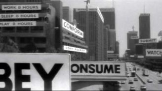 They Live pic