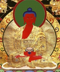 buddha-amitabha-1