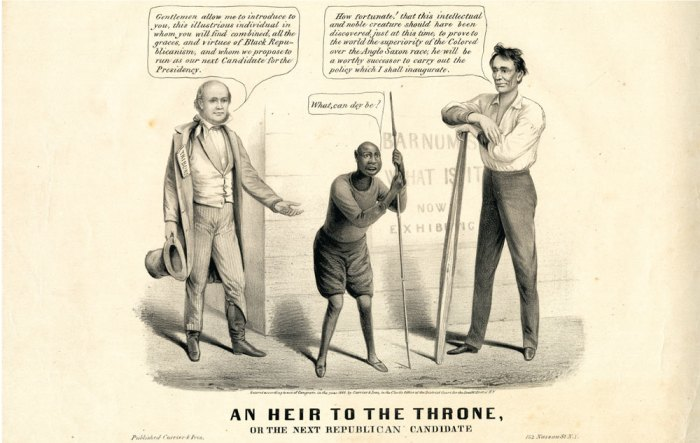 artist-unknown-an-heir-to-the-throne-or-the-next-republican-candidate-1860-lithograph-28-10-x-24