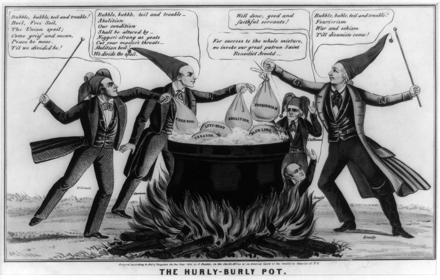 An Heir To The Throne together with Political Cartoon Classroom Resources further Chinese Boycott together with Native American Genocide additionally 19th Century Migration. on indian removal act primary source