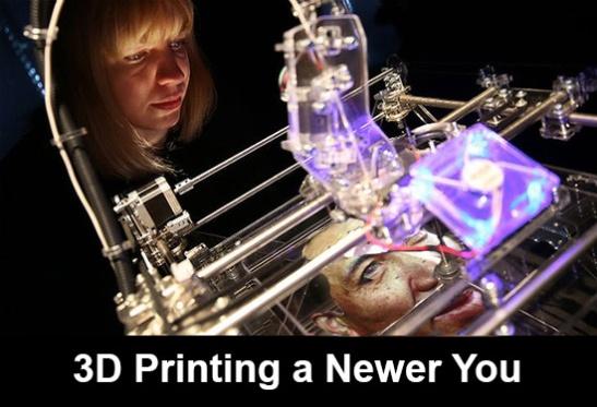 3D-printing-humans-1