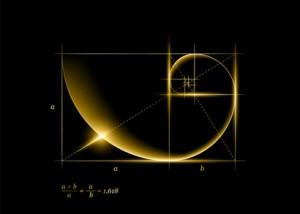 Golden_Spiral-300x214