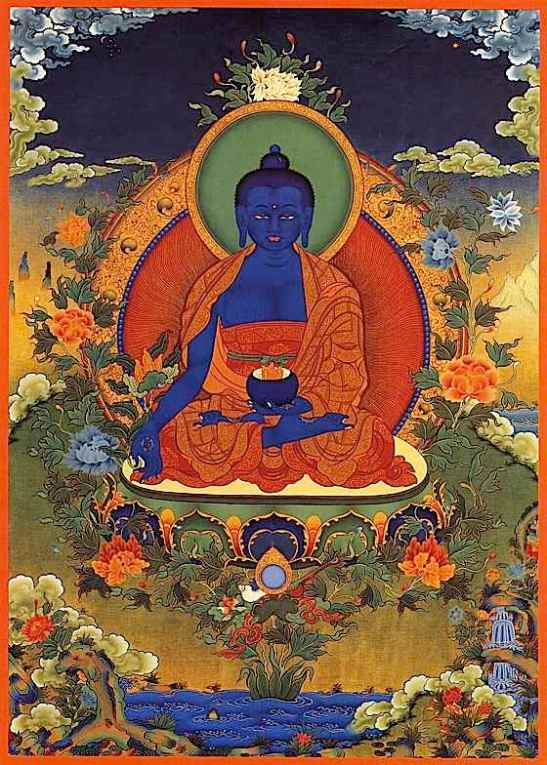 Medicine-Buddha-2