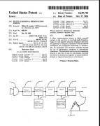 US Patent-Silent Subliminal