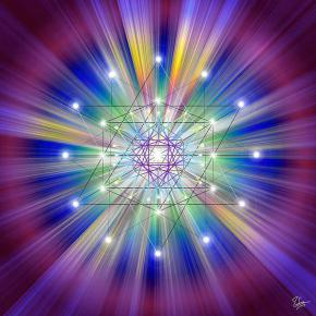 merkaba_higher_consciousness