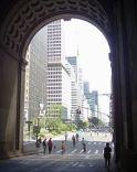 Portal_to_Park_Avenue
