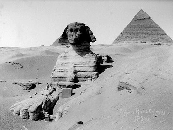 sphinx-1900_resize