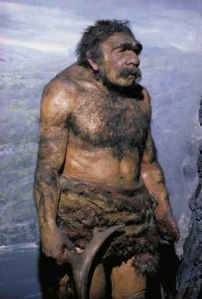 Neanderthal-2