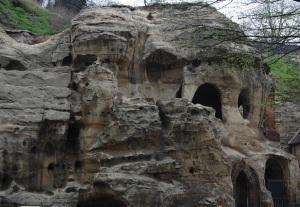 nottingham-caves3