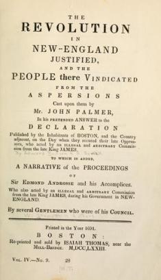 Edward Rawson-book cover