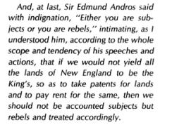 Edward Rawson ltr-1691-pt3