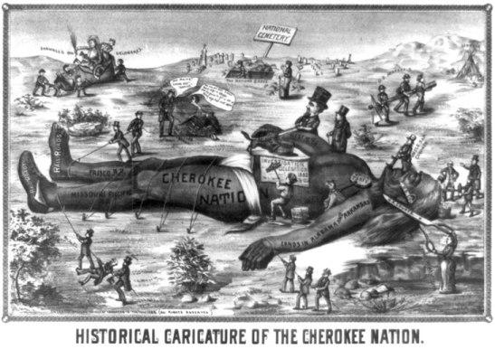 political_cartoon-1886