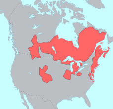 Algonquian Peoples