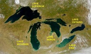 Great_Lakes_from_space_crop_labeled (1)