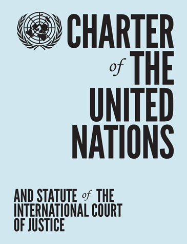 charter-of-the-united-nations-and-statues-of-the-international-court-of-justice