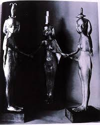 Triple Goddess-1