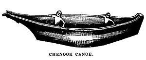 Chinook-Canoe-1844