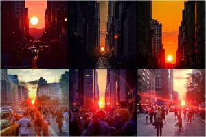 quest-manhattanhenge