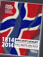 1814-2014
