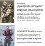 Saami People