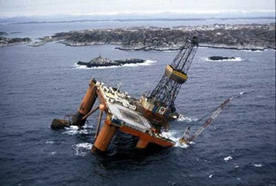 oil_rig_collapse