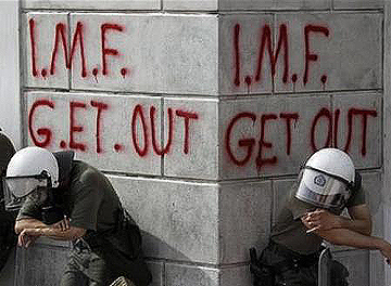imf_get_out