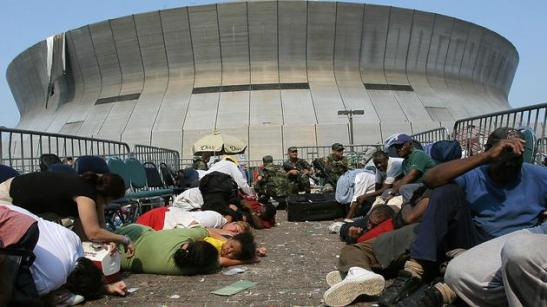 hurricane-katrina-they-were-prevented-from-leaving