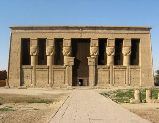 templehathor3