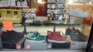 sneakers-in-a-pawn-shop