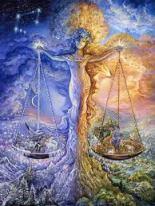 divine-law-1